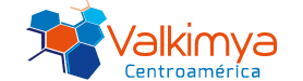 Valkimya Centroamérica